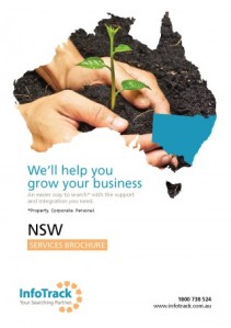 1stServicesBrochure-NSW-Digital_Page_1